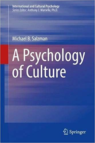 176 best pickaudiobooks images on pinterest a psychology of culture international and cultural psychology 1st ed 2018 ebook product details author michael b salzman file size 2 mb format pdf fandeluxe Gallery