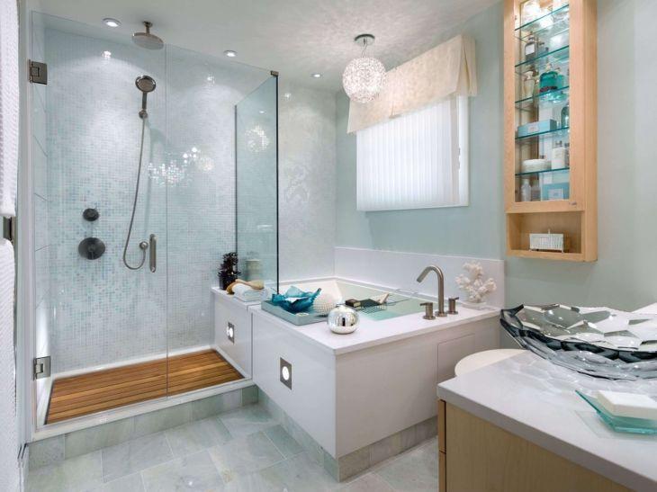 10 Best Small Bathroom Ideas On A Budget House Bathroom Designs Small Bathroom Makeover Bathroom Layout