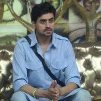 """<p class=""""MsoNormal""""><b> </b><br></p>  <p class=""""MsoNormal"""">RJ Pritam Singh was just a name before he entered the Bigg Boss 8 house and now, having spent 4 months inside on the show, he perhaps has become one of the most popular contestants and has got a huge fan following outside. Be it his great sense of humour or maturity with which he has handled tough situation inside the house, Pritam Pyaare has remained a hot favourite among viewers.</p><p class=""""MsoNormal""""><br></p><p ..."""