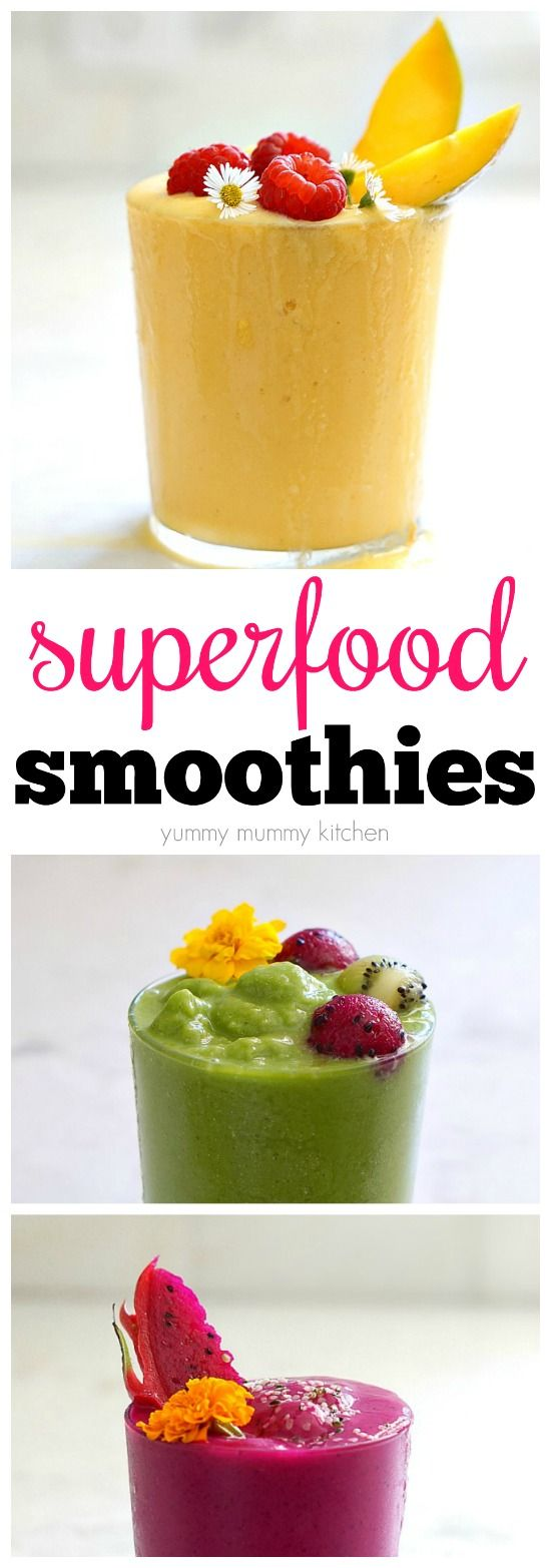 best green smoothies images on pinterest kitchens clean eating