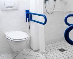 Bildergebnis für behindertengerechtes bad