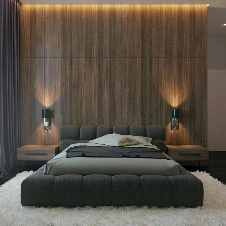 20 Fantastische Details Schlafzimmer mit erstaunlicher Dekoration, die Sie lieben werden