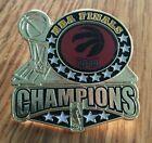 2019 Toronto Raptors NBA-Finale Basketball Champions Anstecknadel Sport #NBA #bask …   – NBA Basketball