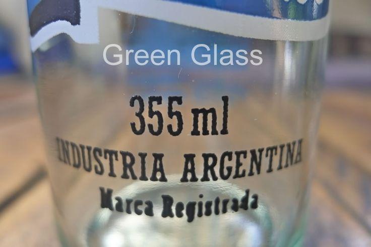 Agua Tónica Argentina