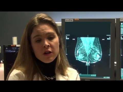 Imaging Services Northwestern Medicine