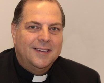 AICA :: El 9 de marzo será ordenado obispo Mons. Bochatey nombrado por el papa Benedicto XVI obispo titular de Monte de Mauritania y auxiliar de La Plata. La celebración se llevará a cabo el sábado 9 de marzo, a las 10.30, en la catedral de La Plata (calle 14 entre 51 y 53).