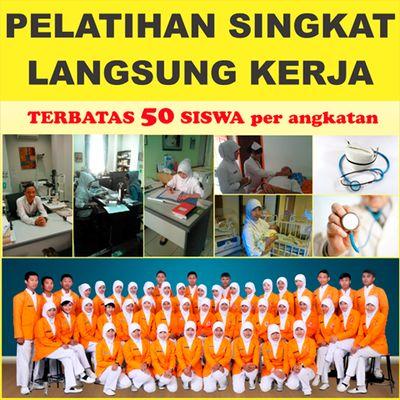 4d sukma_medika_yogyakarta#pelatihanlangsungkerja  #pelatihan  #sekolahikatandinas  #sekolahikatankerja  pelatihan singkat langsung penempatan kerja di klinik / RS  info 085727044324
