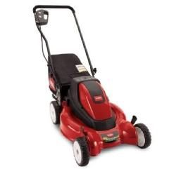 How do Electric Mowers Measure Up to Conventional Mowers?