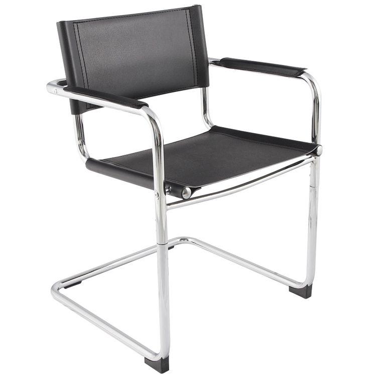 Chaise ka la chaise classique pour votre salle de r union ou votre salle d - Chaise classique design ...