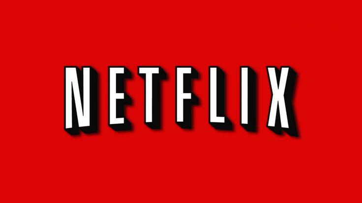#Future of Netflix
