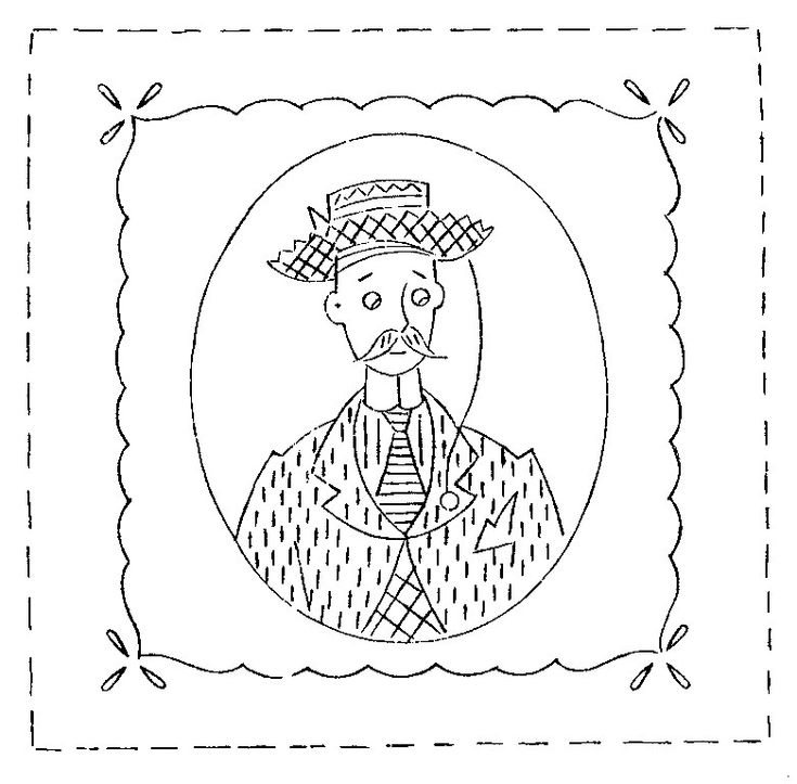 auntie xiuzhen coloring book pages - photo#39