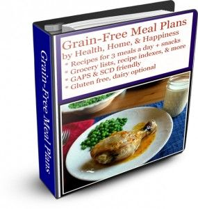 Grain-Free-Meal-Plans-by-Health-Home-and-Happiness-285x300