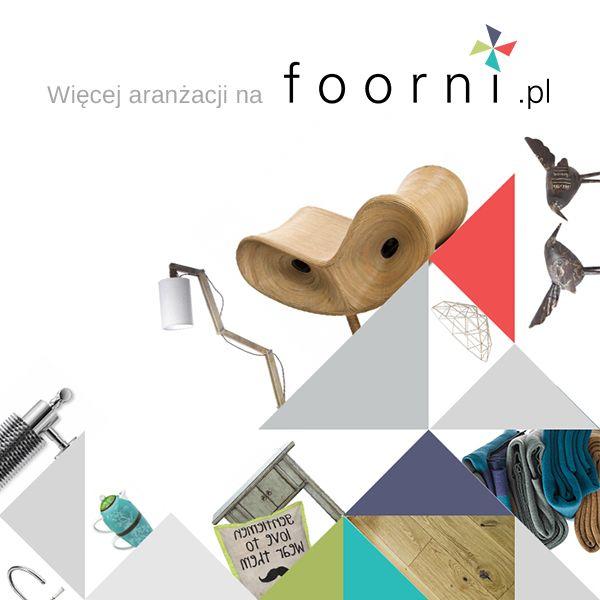 Więcej prac można zobaczyć pod linkiem: http://www.foorni.pl/konkurs-foornifest