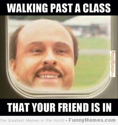 Funny-memes-walking-passed-a-class-youtube-funny-meme-33.jpg