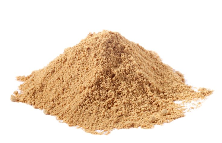 Garam Masala origin: India, It's a blend of ground spices, common in North Indian and other South Asian cuisines. It is used alone or with other seasonings to spice up traditional recipes!