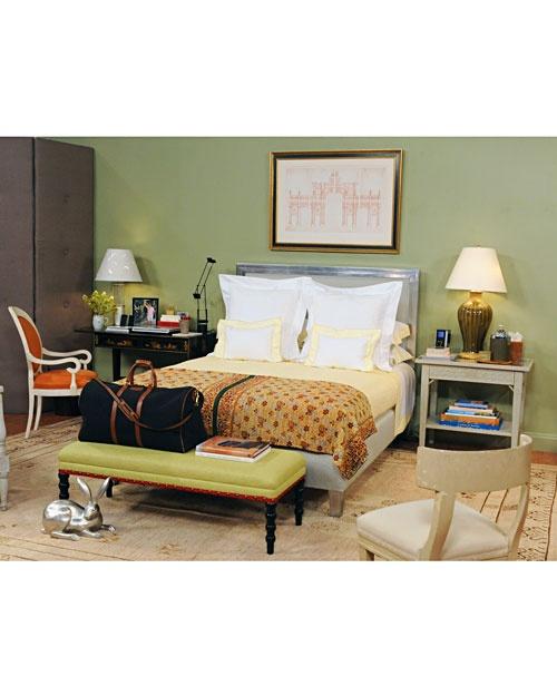 Guest Bedroom Decorating Decoration Best Decorating Inspiration