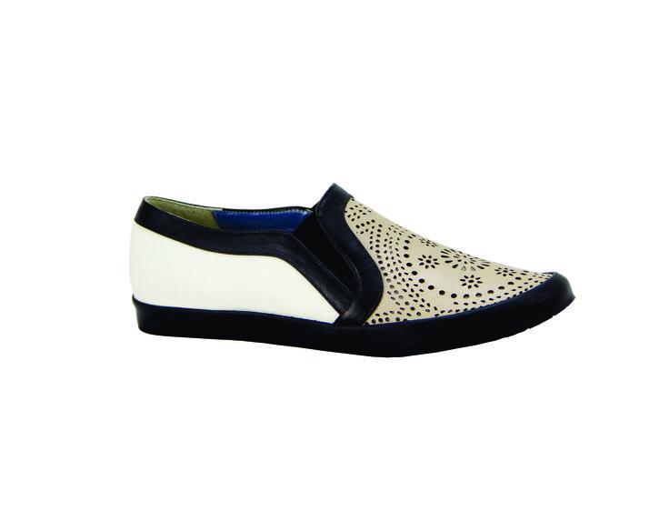 #leathershoe  #leatherdesign #urban # trendy #juanafranciscadesign