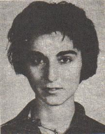 March 13, 1964 – New Yorker Kitty Genovese is murdered, reportedly in view of 38 neighbors who did nothing to help her, prompting research into the bystander effect.