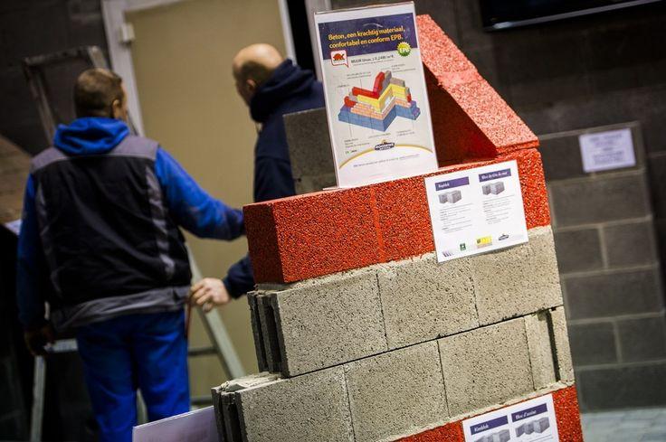 Hoeveel kost het om uw droomhuis te renoveren? - De Standaard