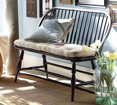 17 Best Images About Windsor Chairs On Pinterest Windsor