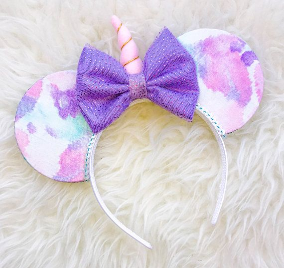 disney ears mickey ears minnie ears disneyland ears mickey