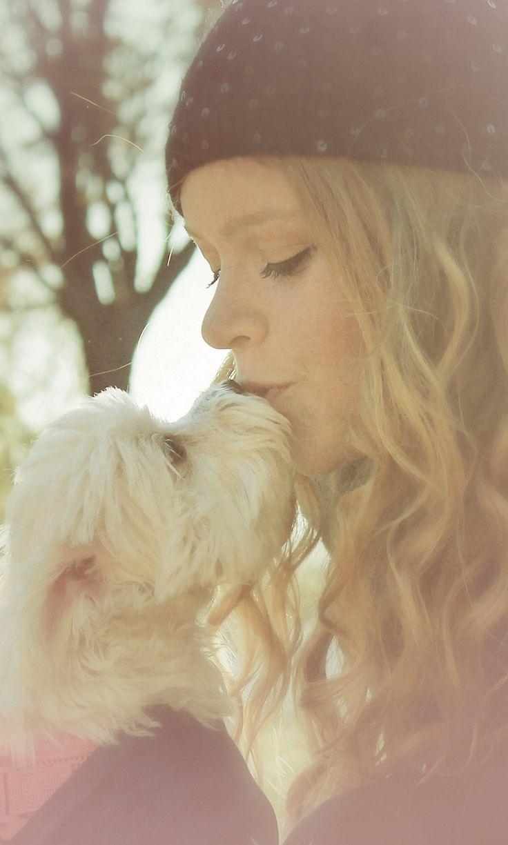 Dog Photoshoot   Pet Photography   Photo Session Pose Ideas