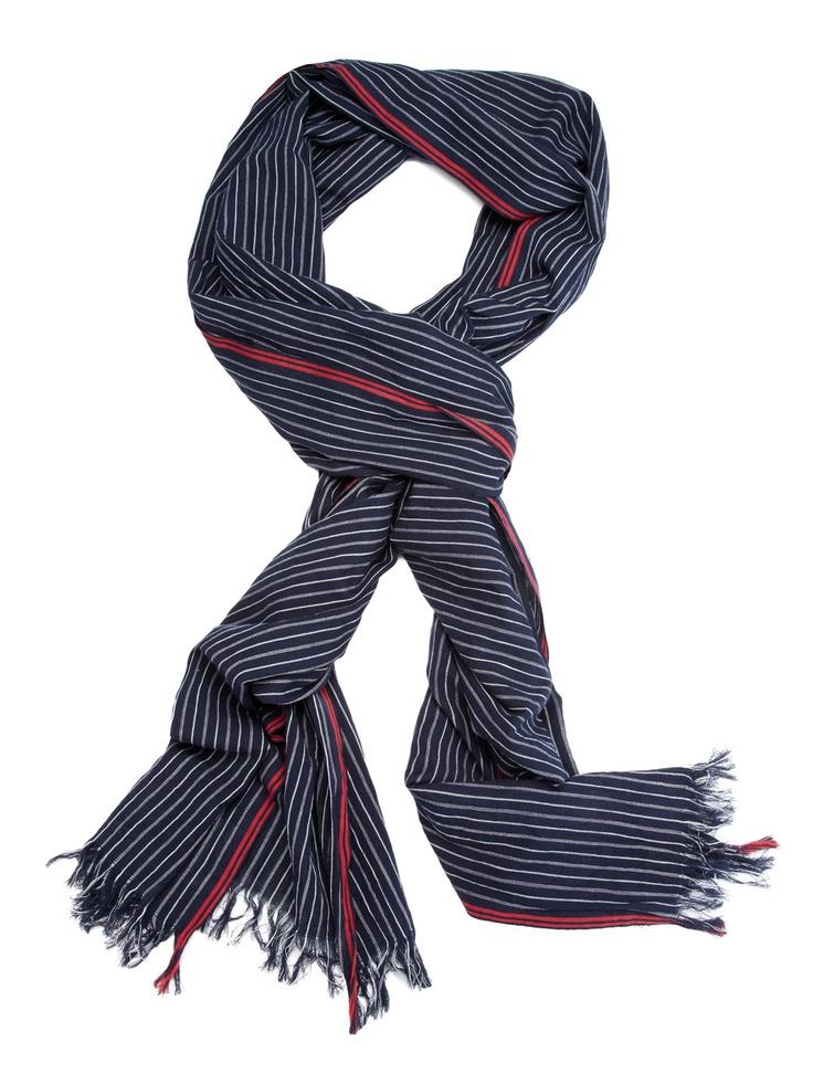 71 best Paul Smith images on Pinterest Paul smith, Black leather - designermobel dekoration lenny kravitz