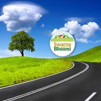 residential plot in bhopal
