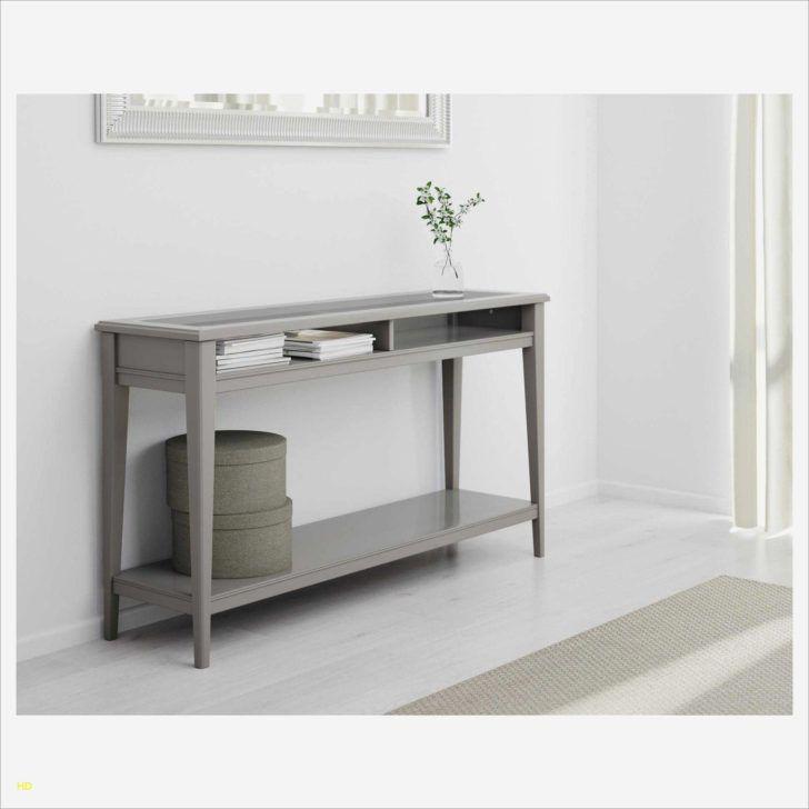Interior Design Console Pas Cher Table Console Extensible Pas Cher Blanc Laque Cuisine Of Canapes Scandinaves Lit Hauteur Enfant Prix Furniture Home Home Decor
