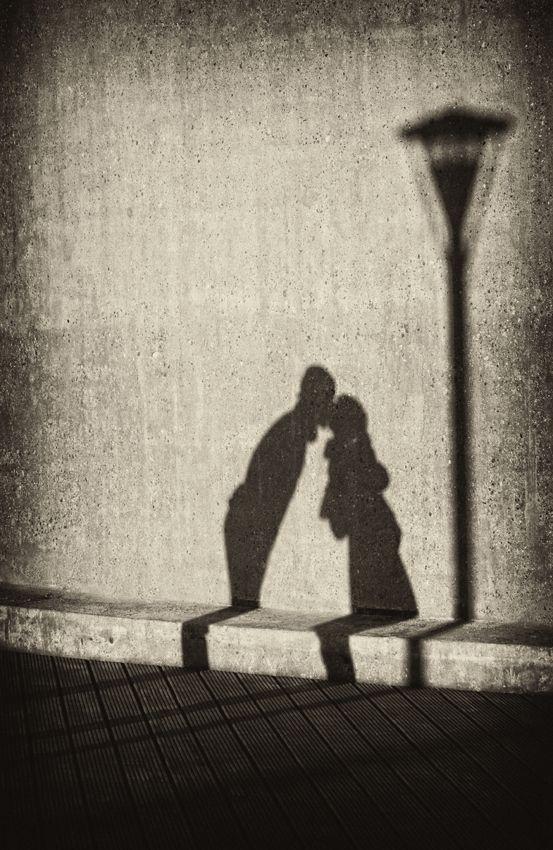 So give me a Kiss by Kent Mathiesen