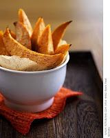 Cook Guru | Cape Verdean Cuisine: Batata Doce Frita (Fried Sweet Potato)
