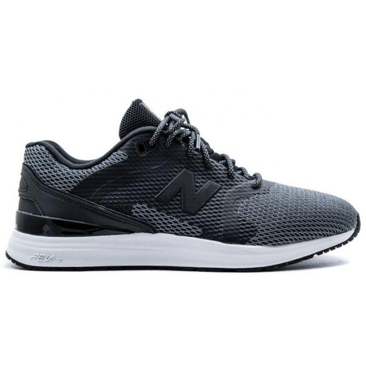 john-andy.com | New Balance Ανδρικά ML1550CD Sneakers