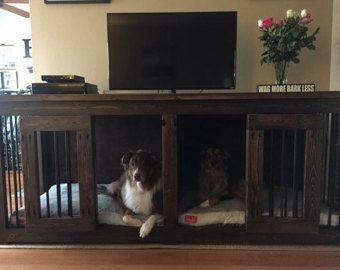 25 Best Ideas About Dog Kennel Flooring On Pinterest