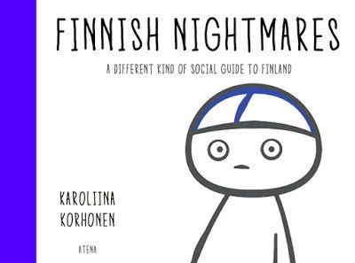 Hoy tocan libros, libros y libros finlandeses https://goo.gl/zpbcWy #blog #finland #finlandia #literaturafinlandesa #finnishliterature
