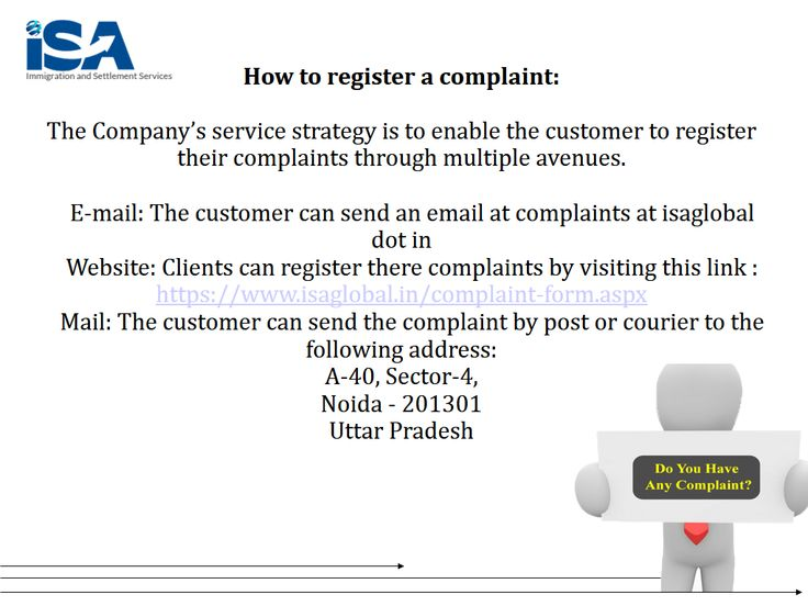 Best Isa Global Complaints Images On   Videos App And