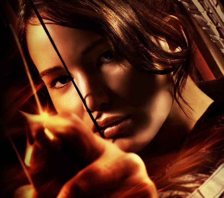 Read the Hunger Games trilogy!The Hunger Games, Hunger Games Posters, Hunger Games Trilogy, Hunger Games Series, Book, Katniss Everdeen, Thehungergames, Favorite Movie, Jennifer Lawrence
