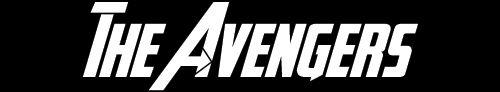 Five Free Superhero Fonts For Friday - PrintKEG Blog