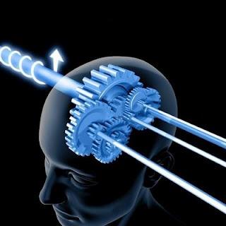 Γιατί υπάρχουμε; Η απάντηση είναι εξαιρετικά πιο απλή απ' ότι φαντάζεται κάποιος... http://schrodingers-dragon.blogspot.com