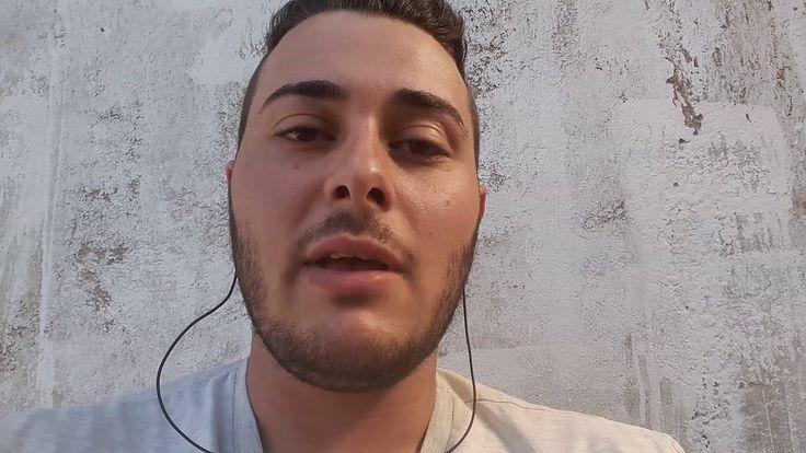 Depoimento de Cliente - aplicativo espiao de whatsapp - danielespiao.com.br