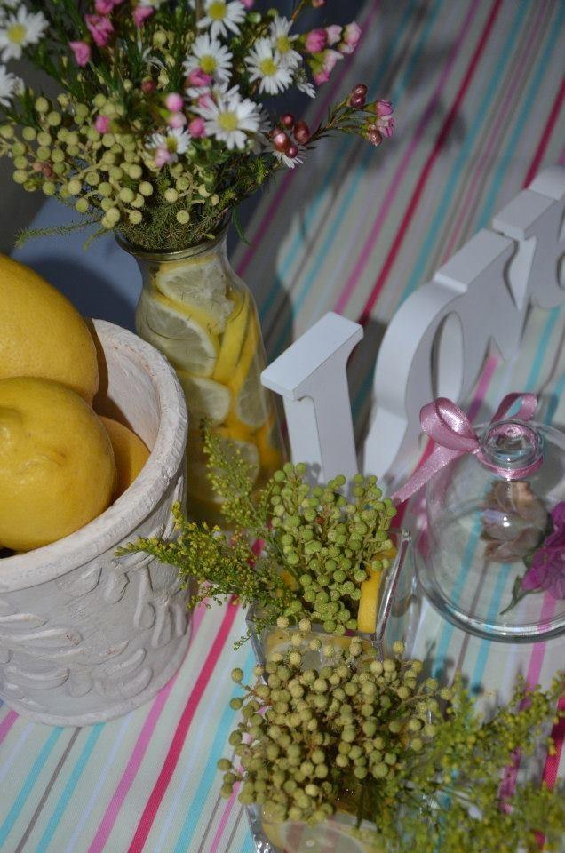 Smit Sewgoolam 10th Anniversary     Spring Day Celebrations    / 23
