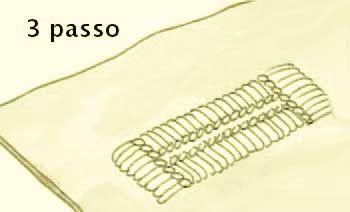 asola5