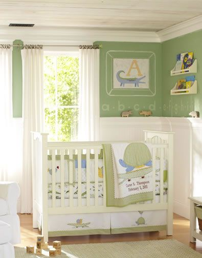Our Little Baby Boy S Neutral Room: 1000+ Ideas About Neutral Nursery Colors On Pinterest