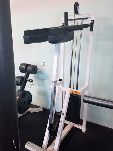 519 Best Images About Products On Pinterest Arc Trainer
