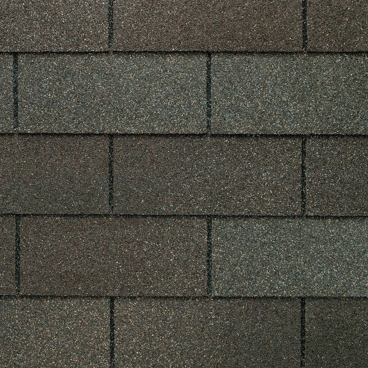 Best Weathered Gray Royal Sovereign Roof Shingles Installed By 640 x 480