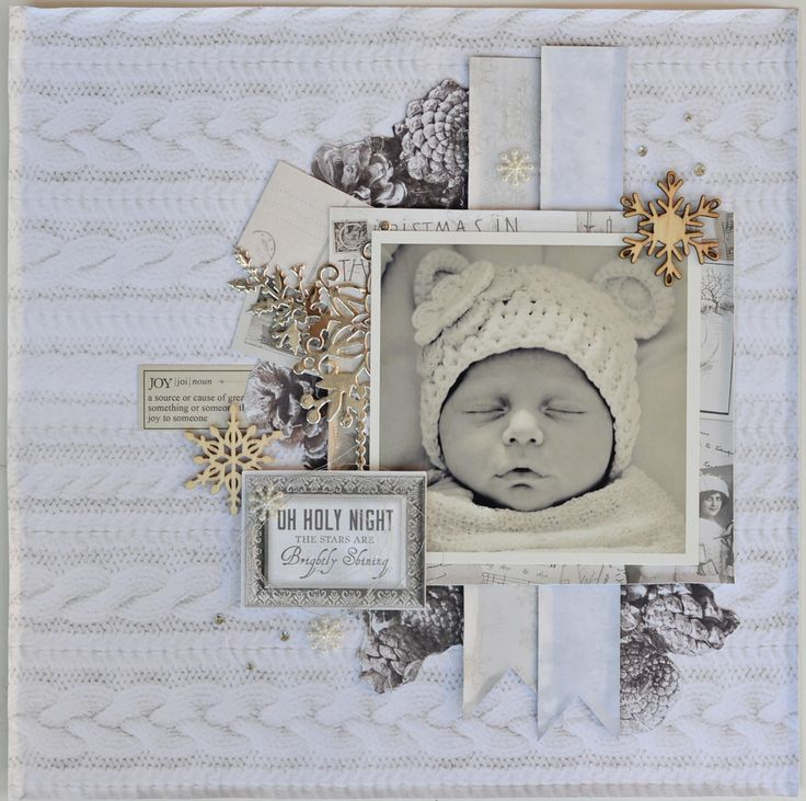 Made with the September 2016 Creative Kit - by Tracey Schulz