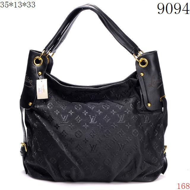 Womens Handbags Great Discount Prices And always FREE SHIPPING