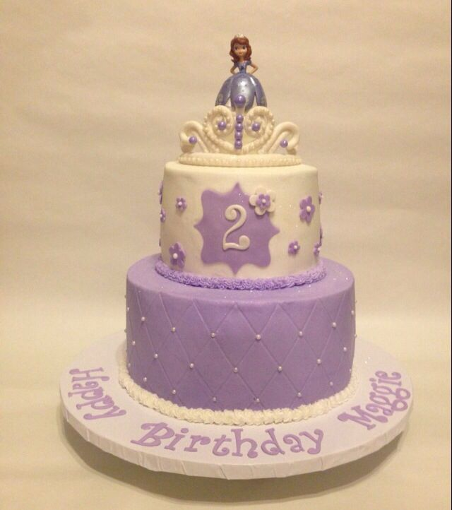 32 Over The Top First Birthday Cakes: 32 Best Images About Cadence's Cake Ideas On Pinterest