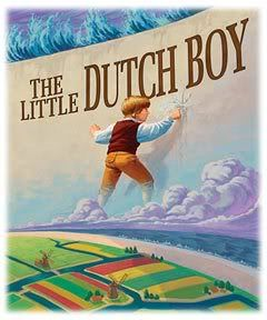 Dutch, Boys who and Bo...