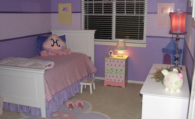 45 best camas infantiles images on pinterest child room - Camas infantiles originales ...