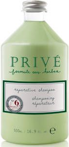 PRIVÉ: michelle used - boys hair smelled great